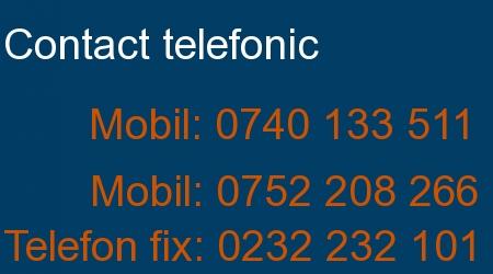 telefon dezmembrari iasi