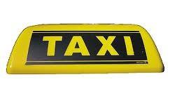Taxi8