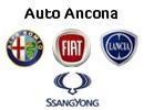 auto-ancona3