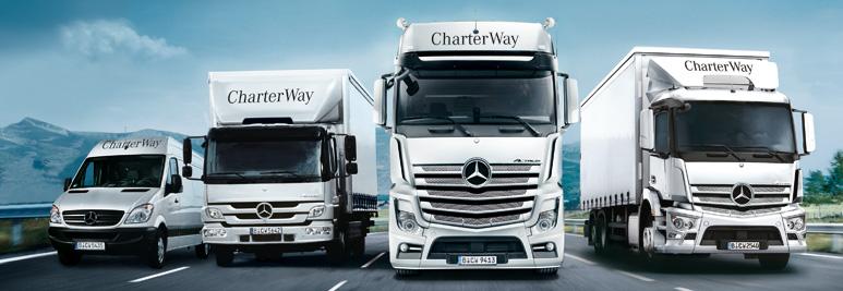 charterway1