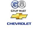 chevrolet-west