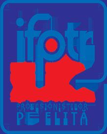 ifptr