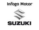 infogo-motor_0