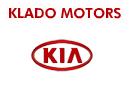 klado-motors
