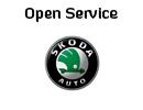 open-service
