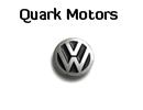 quark-motors