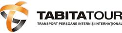 tabita-tour