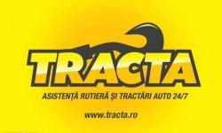 19316879_1_644x461_tractari-auto-iasi-asistenta-rutiera-iasi