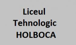 Liceul-Tehnologic-Holboca