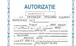 autorizatie-mecanic-auto-page-001
