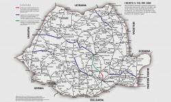 Harta-rutiera-Romania