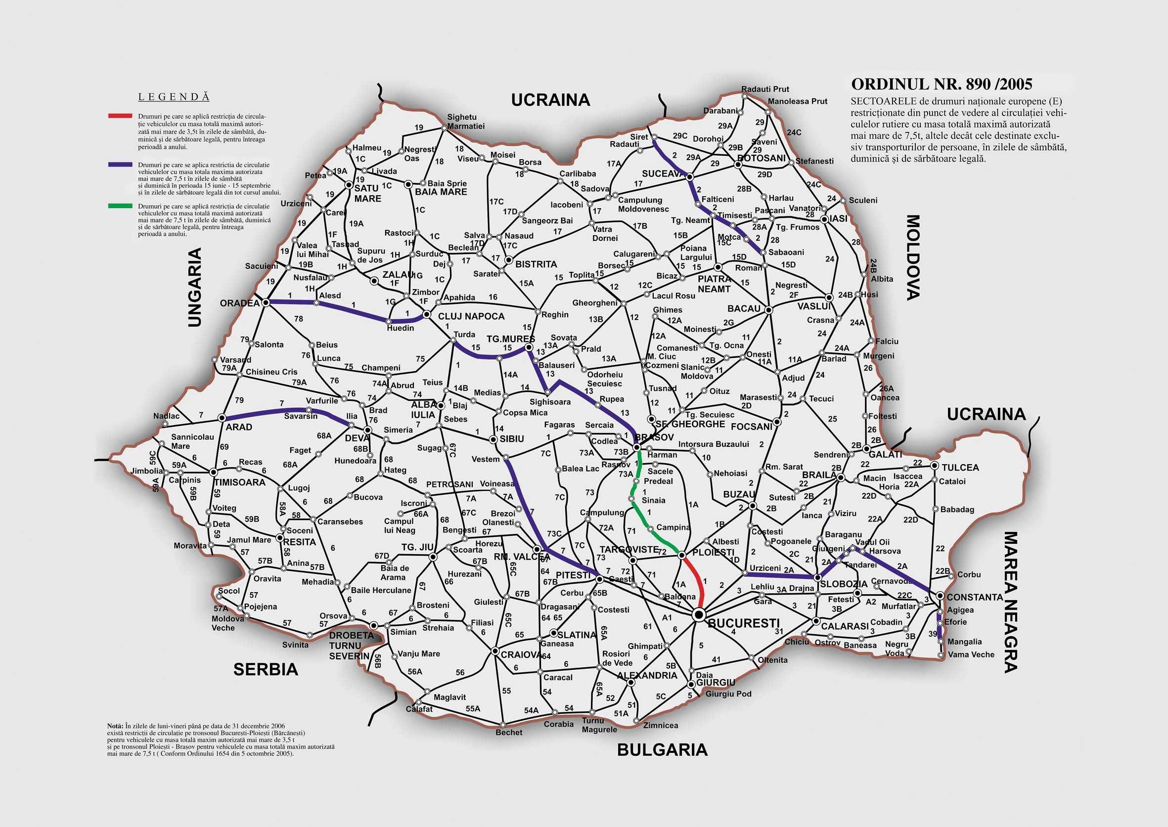 Traseu Romania Ungaria Firme De Transport Calificari