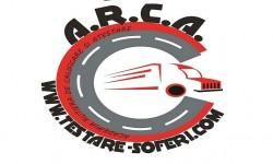 logo-arca