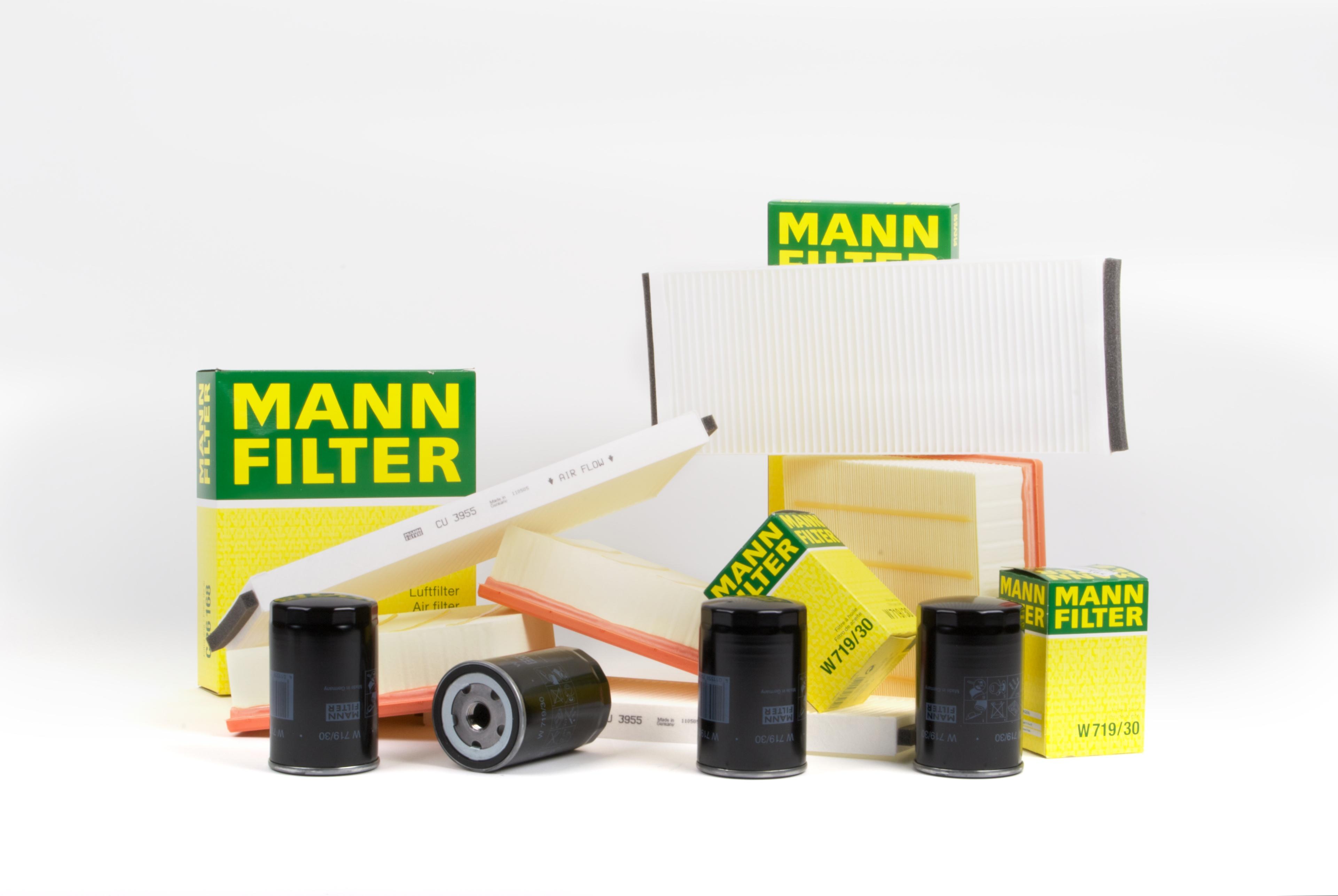 Filtrele_Mann-revizie-peugeot