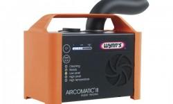 wynns_aircomatic_indepartatea_mirosurilor.jpg