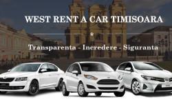 background-west-rent-a-car-timisoara.jpg