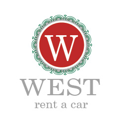 google-west-rent-a-car-timisoara
