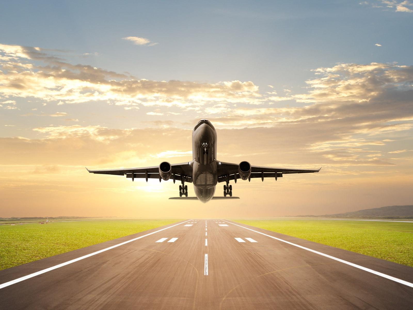 inchirieri-auto-aeroport-timisoara-west-rent-a-car