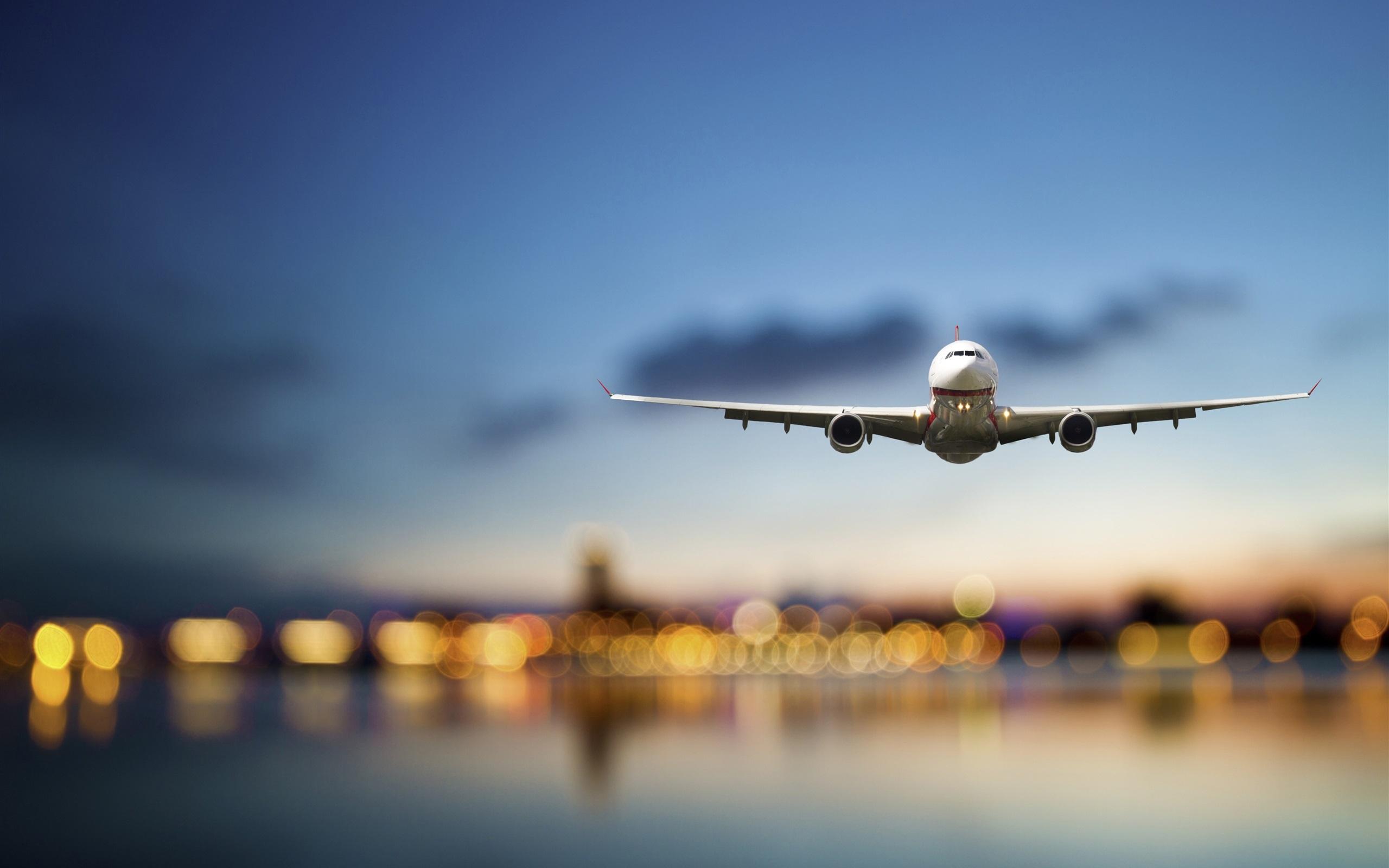 inchirieri-masini-aeroport-timisoara