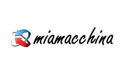 miamacchina.jpg