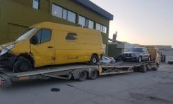 Renault Master 1.jpg